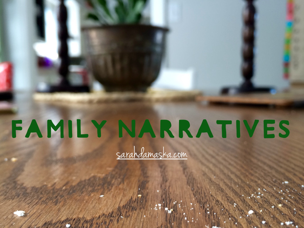 family narratives.001