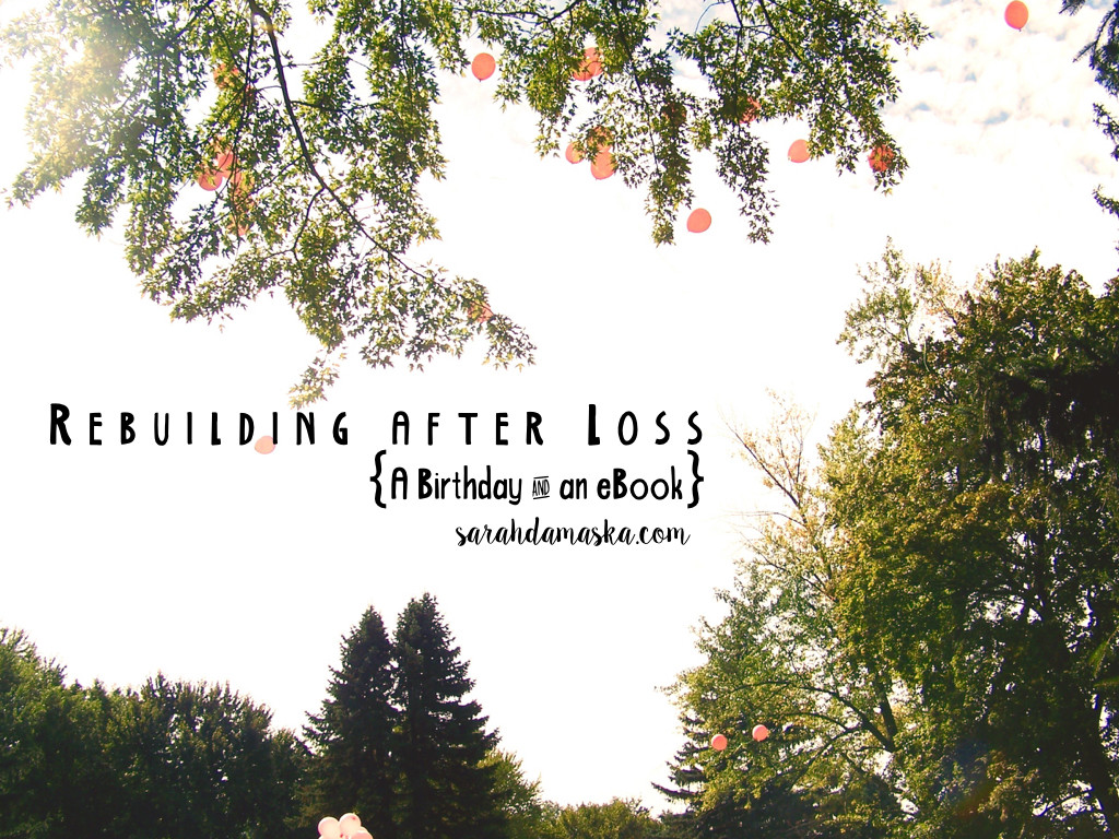 rebuilding after loss.001