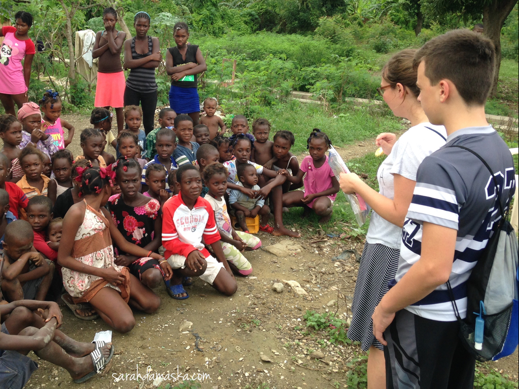 letting-go-will-haiti-001