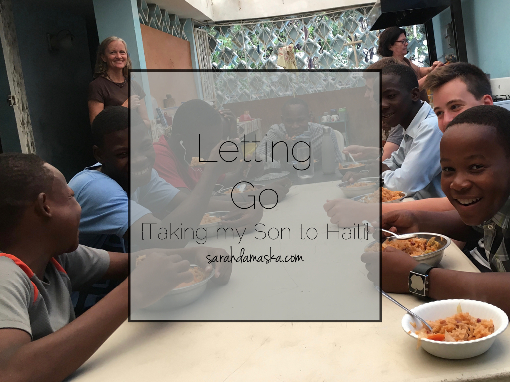 letting-go-will-haiti-006